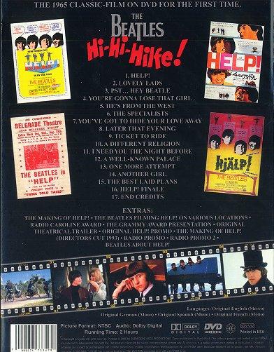 Hi Hi Hilfe Beatles Ganzer Film Deutsch