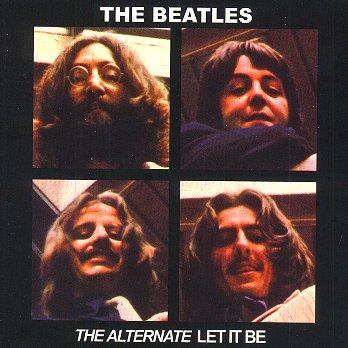 The Beatles Anthology 2 Vinyl Beatles Anthology Vol2 Lp